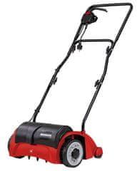 Einhell električni prezračevalnik trave GC-ES 1231 (3420610)