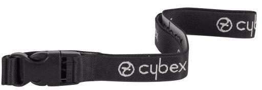 Cybex Fixační pás Fixing belt
