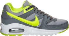 Nike športni copati Air Max Command Flex GS, otroški