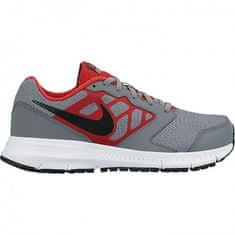 Nike buty Downshifter 6 GS/PS JR 684979 014