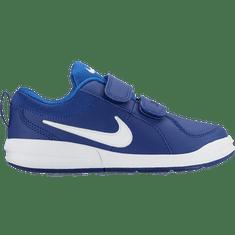 Nike copati Pico 4 PSV Jr, otroški