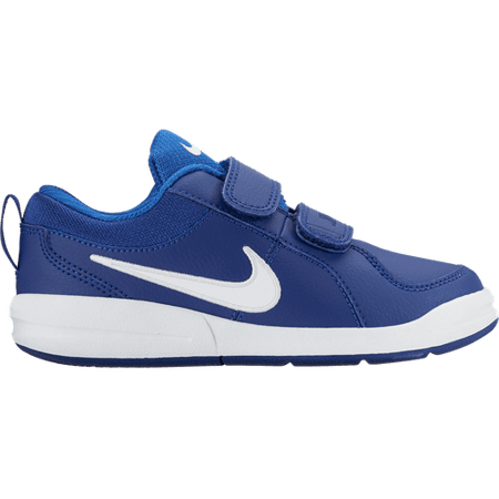 Nike tenisice Pico 4 PSV Jr, dječje, plave, 29,5