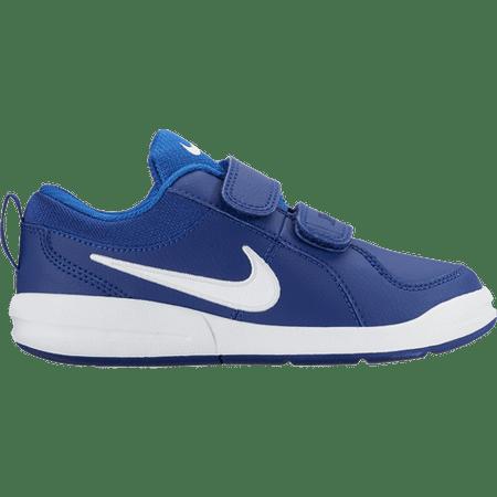 Nike buty Pico 4 PSV JR 454500 409 rozmiar 33 1/2