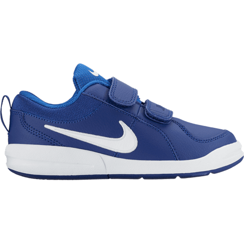 Nike Pico 4 PSV Jr Blue/White 31