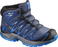 Salomon zimski čevlji Xa Pro 3D Mid Cswp J