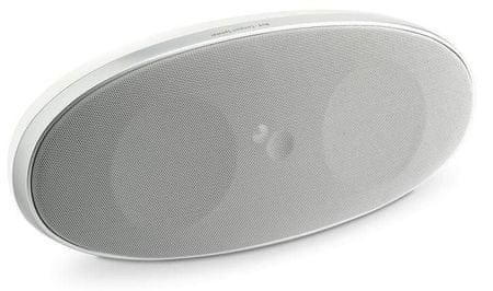 Focal kompaktni zvočnik Super Bird, bel