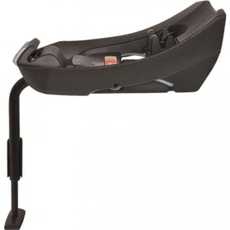 CYBEX Baza do fotelika Aton Base 2 Belted