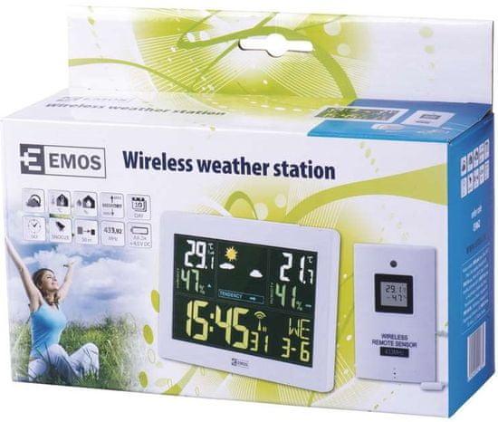 EMOS E5062