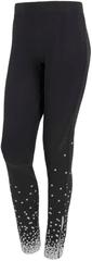 Sensor Kalhoty Dots dlouhé dámské