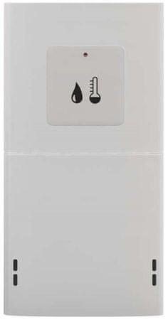 EMOS THX502 Bezdrôtové čidlo