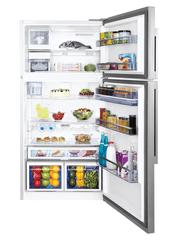 BEKO DN 162230 DJIZX Kombinált hűtő