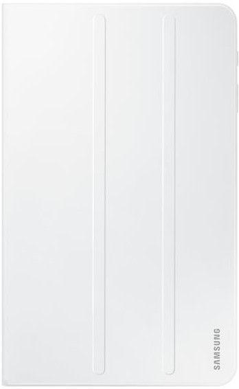 Samsung Galaxy Tab A 10.1 - Ochranný kryt EF-BT580PWEGWW, bílý