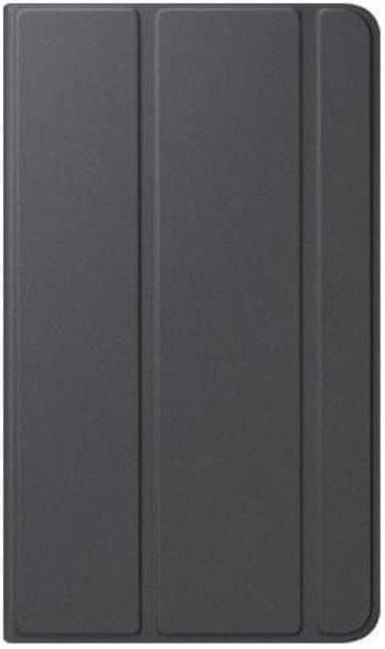Samsung polohovací pouzdro EF-BT285P, Samsung Galaxy Tab A 7, černé