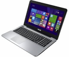 Asus X555UA-XO073D Notebook