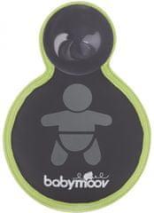 Babymoov Baby on Board Fényvisszaverő