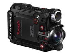 Olympus kamera sportowa TG-Tracker