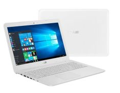 Asus X556UB-XO162D Notebook