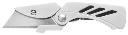 Gerber nož EAB Lite Fine Edge