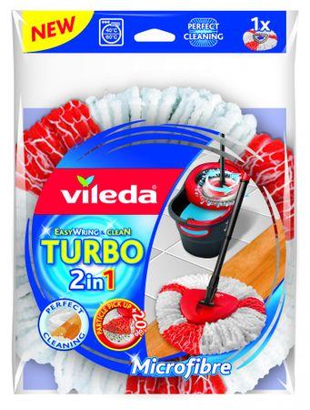 Vileda Náhrada Easy Wring & Clean Turbo