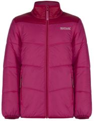 Regatta Icebound II Gyerek kabát ab7e197cbf