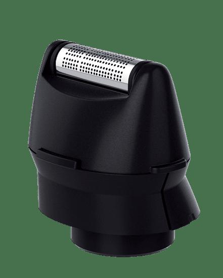Remington PG6160 Groom Kit Lithium