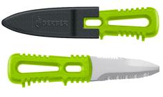 Gerber nož River Shorty