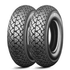 Michelin pnevmatika S83 3,50-8 46J (F/R) TT