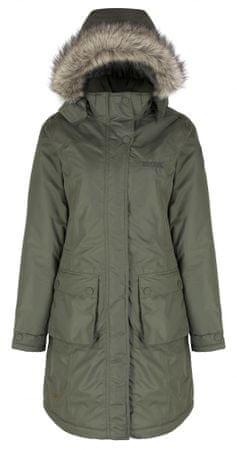 Regatta Lumexia Női kabát, Khaki, 40
