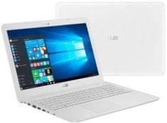 Asus X556UB-DM160D Notebook