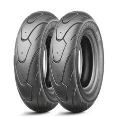 Michelin pnevmatika Bopper 120/70-12 51L (F/R) TL/TT