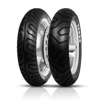 Pirelli pnevmatika Evo 21 110/17-12 47L (F) TL