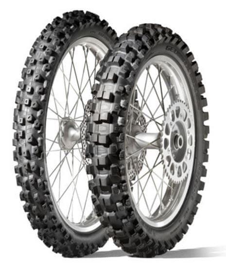 Pirelli pneumatik Geomax MX52 70/100-19 42M TT