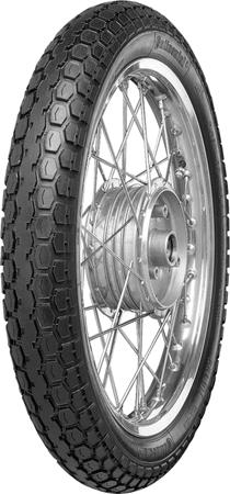 Pirelli pnevmatika KKS10 WW 2.50-19 45J (F/R) TT