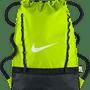 1 - Nike Brasilia 7 Volt/Black