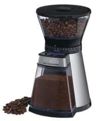 Cuisinart DBM18E mlinček za kavo