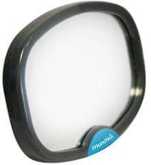 MUNCHKIN Spätné zrkadlo otočné o 360 stupňov