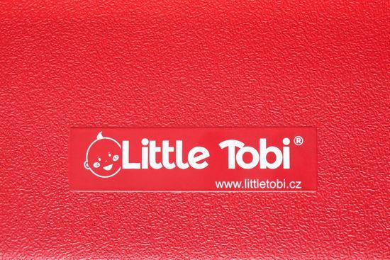 Little Tobi Moje siedzisko