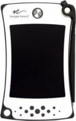 Boogie Board Jot 4.5 LCD Black