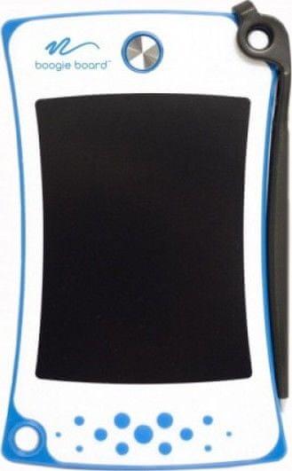 Boogie Board Jot 4.5 LCD Blue