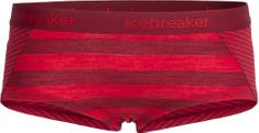 Icebreaker Wmns Sprite Hot Pants