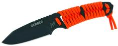 Gerber nož Bear Grylls Paracord