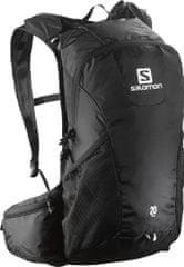 Salomon plecak Trail 20 Black
