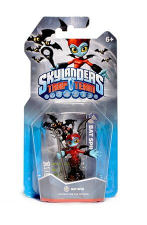 Activision Skylander Trap Team: Bat Spin