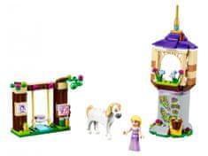 LEGO® Disney Princess 41065 Matovilkin najbolji dan u životu