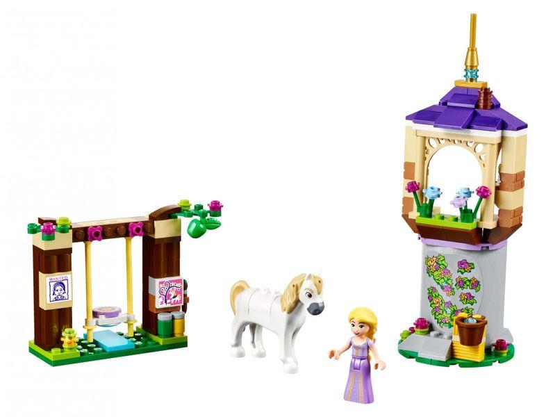 LEGO® Disney Princess 41065 Nejlepší den v životě Lociky