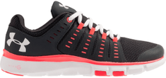 Under Armour W Micro G Limitless TR 2