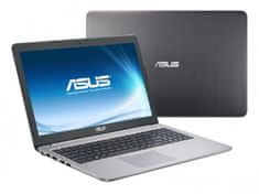 Asus K501UB-XX118D Notebook
