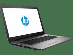 HP prenosnik 17-x007nm i7-6500U/8GB/1TB/AMD/Dos (Y0A62EA) - Odprta embalaža