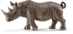 Schleich Wild life: nosorog