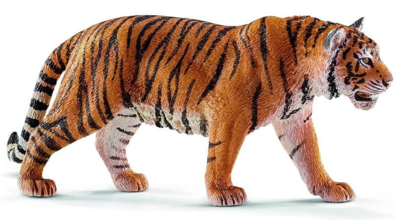 Schleich Tygr 14729